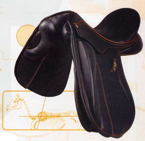zaldi-dressage-saddle-anatomic-panel-1179-p.jpg